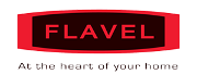 Flavel gas fires
