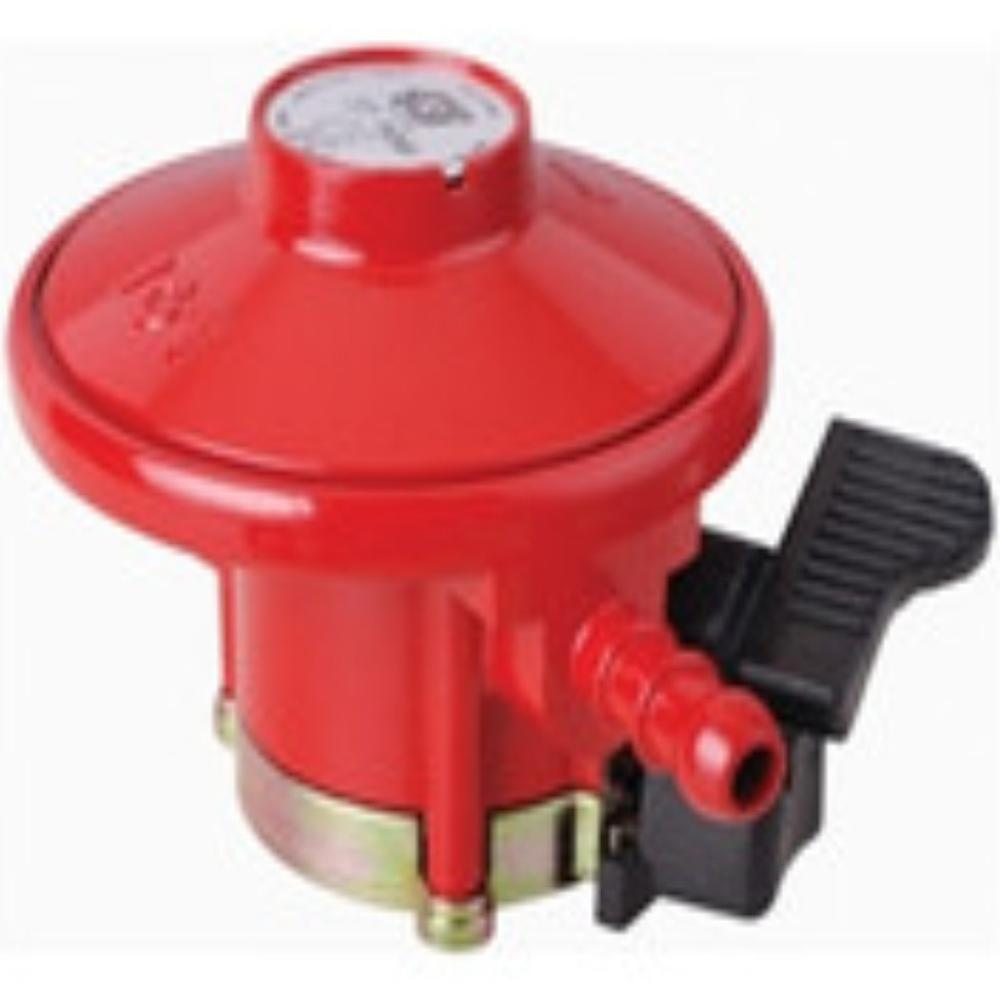 GAS ONE Outdoor Automatic Ignition Double Low Pressure ...